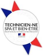 Parcours RNCP Technicien Spa & bien-Être